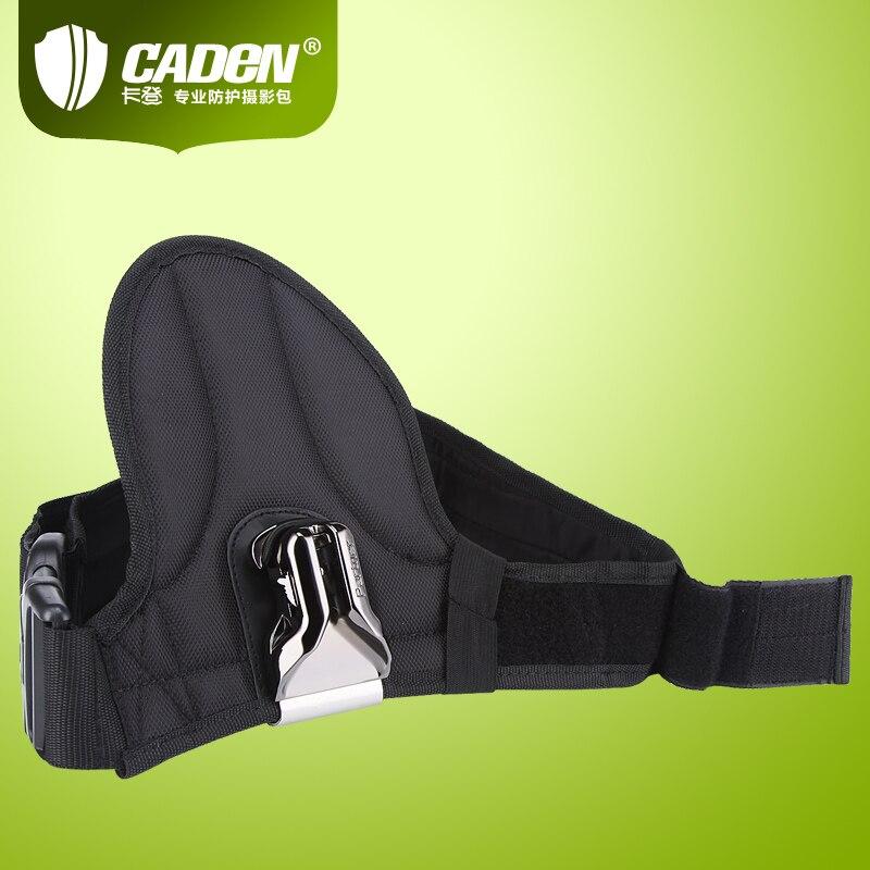 Partner belt belts fast snapshot hand gunner waist straps cached snapshot camera SLR camera belt