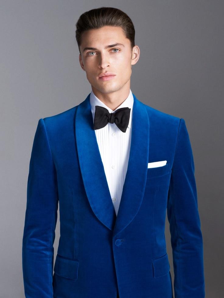 blue-velvet-tuxedo-jacket-7