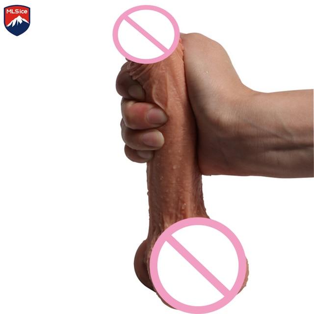 8 Dick pics