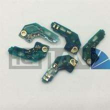 10 шт. сигнала мобильного телефона платы клавиатуры flex кабель замена для sony xperia z2