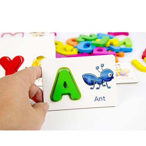 imagem jogo brinquedos educativos cartao de jogo