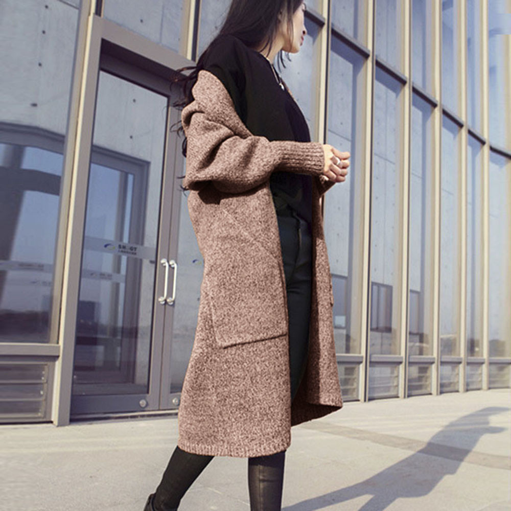 Пальто-кардиган | Aliexpress