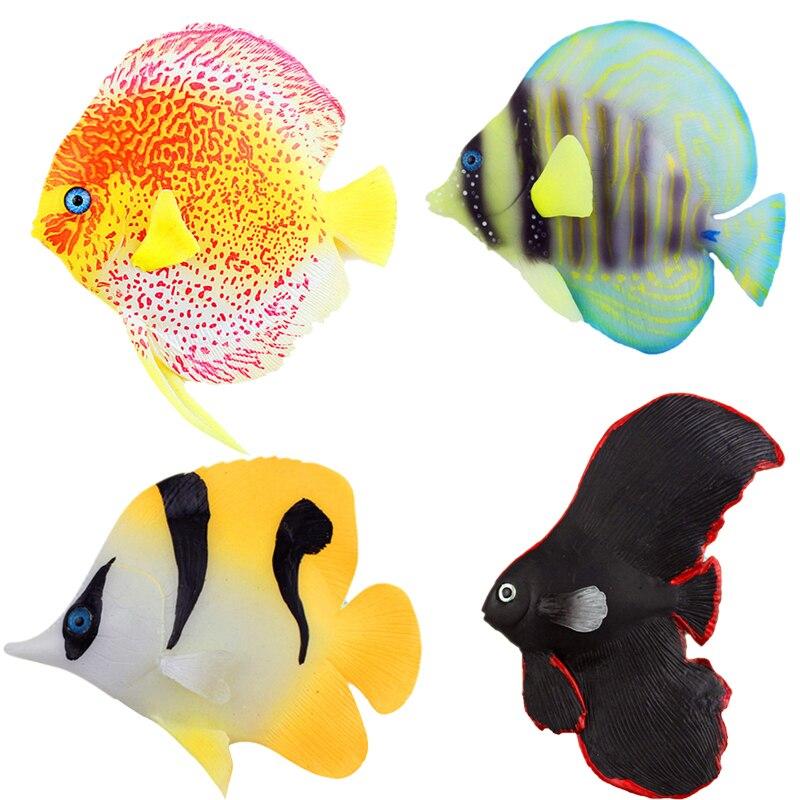Coloridos peces tropicales compra lotes baratos de for Peces koi baratos