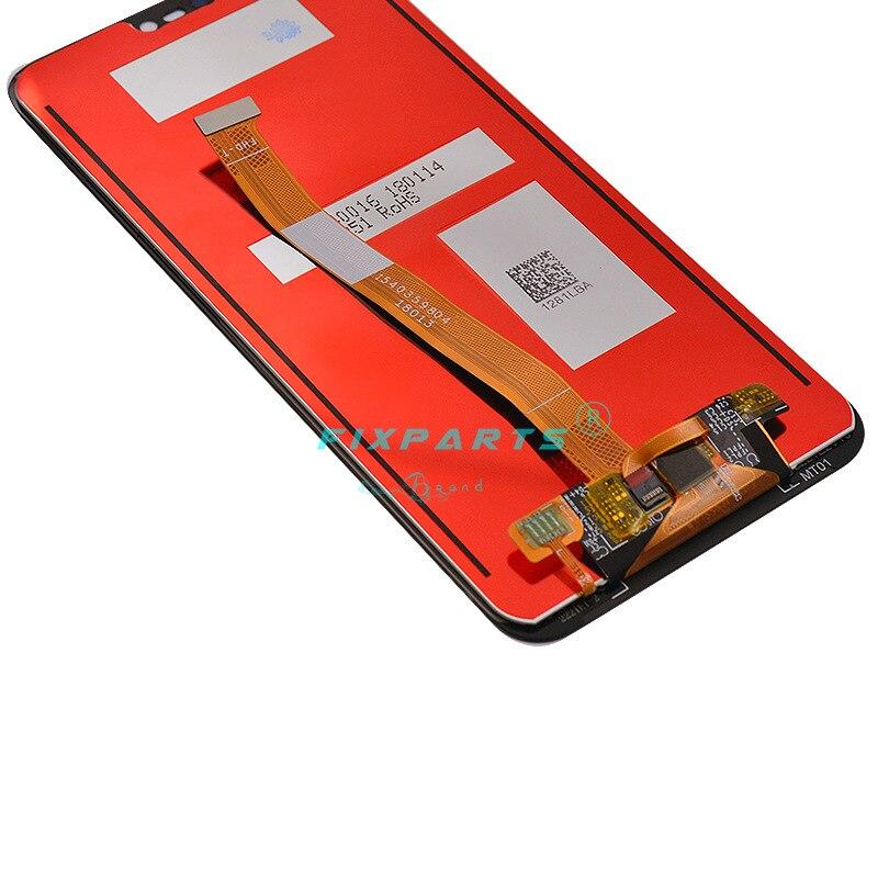 P20 Lite LCD Display