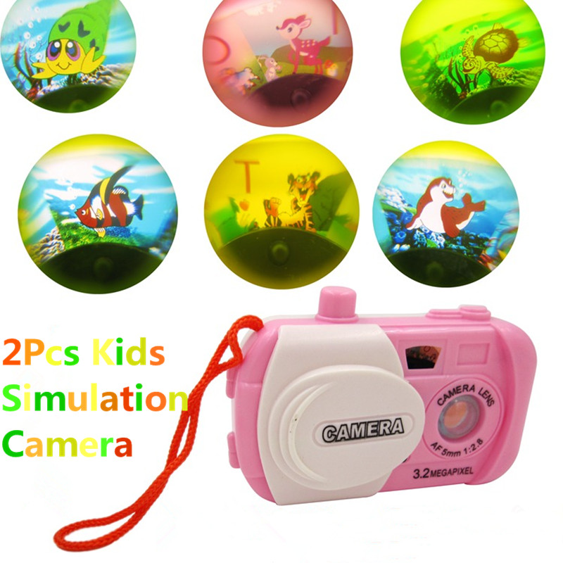 Fun-Colourful-Plastic-Centre-Toy-toddler-Baby-simulation-Camera-School-Toys-Kids-intelligence-Educational-improve-1