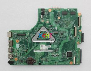 Image 2 - עבור Dell 3542 F594Y 0F594Y CN 0F594Y 13283 1 PWB: XY1KC A4 6210 DDR3L 216 0841084 מחשב נייד האם Mainboard נבדק