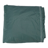 Good Quality Durable Indoor Outdoor Furniture Waterproof Cover Patio Dining Coffee Table Chair Shelter