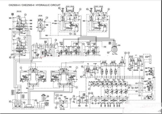 US $112.5 25% OFF Kobelco Crane Shop Manual, Operator & Maintenance on kenworth wiring diagrams, thomas wiring diagrams, link belt wiring diagrams, chevrolet wiring diagrams, lull wiring diagrams, chrysler wiring diagrams, ingersoll rand wiring diagrams, mitsubishi wiring diagrams, terex wiring diagrams, jlg wiring diagrams, volkswagen wiring diagrams, kaeser wiring diagrams, hyundai wiring diagrams, international wiring diagrams, mustang wiring diagrams, cat wiring diagrams, lincoln wiring diagrams, kubota wiring diagrams, new holland wiring diagrams, champion wiring diagrams,