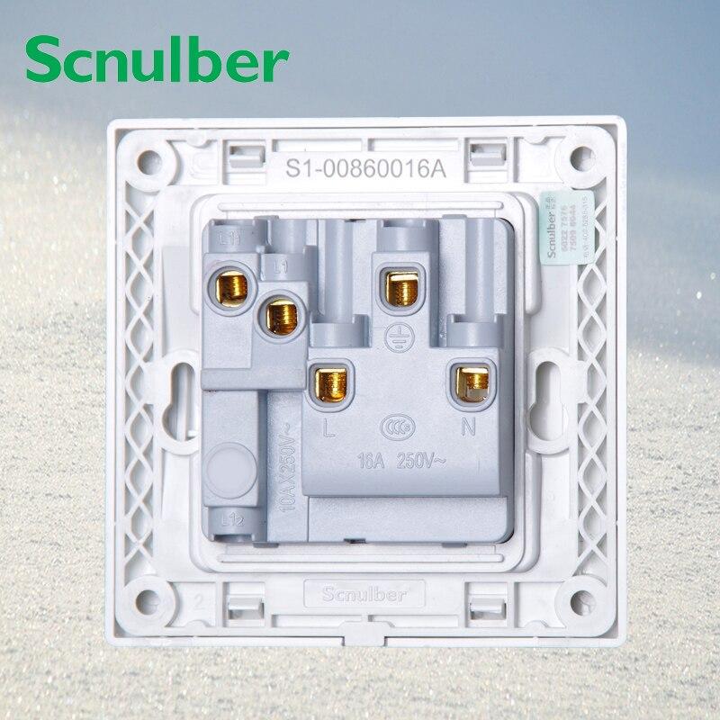 2 way heater switch basic electronics wiring diagram