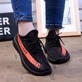 Горячие Продажа Марка Дизайнер Мужчины Повседневная Обувь Новая Мода Superstar обувь Zapatillas Де Deporte Де-лос-hombres Весенние Мужчин Случайные обуви