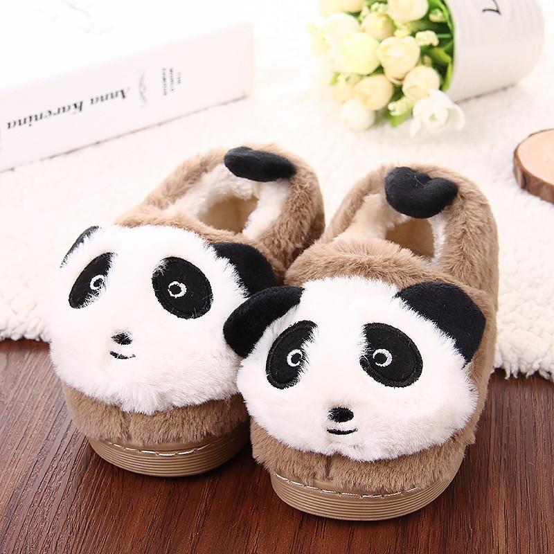 Kids Boy Home Shoes (3)