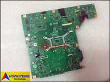 original For MSI FX720 Laptop Motherboard MS17541 MS-17541 MS-1754 fully tested