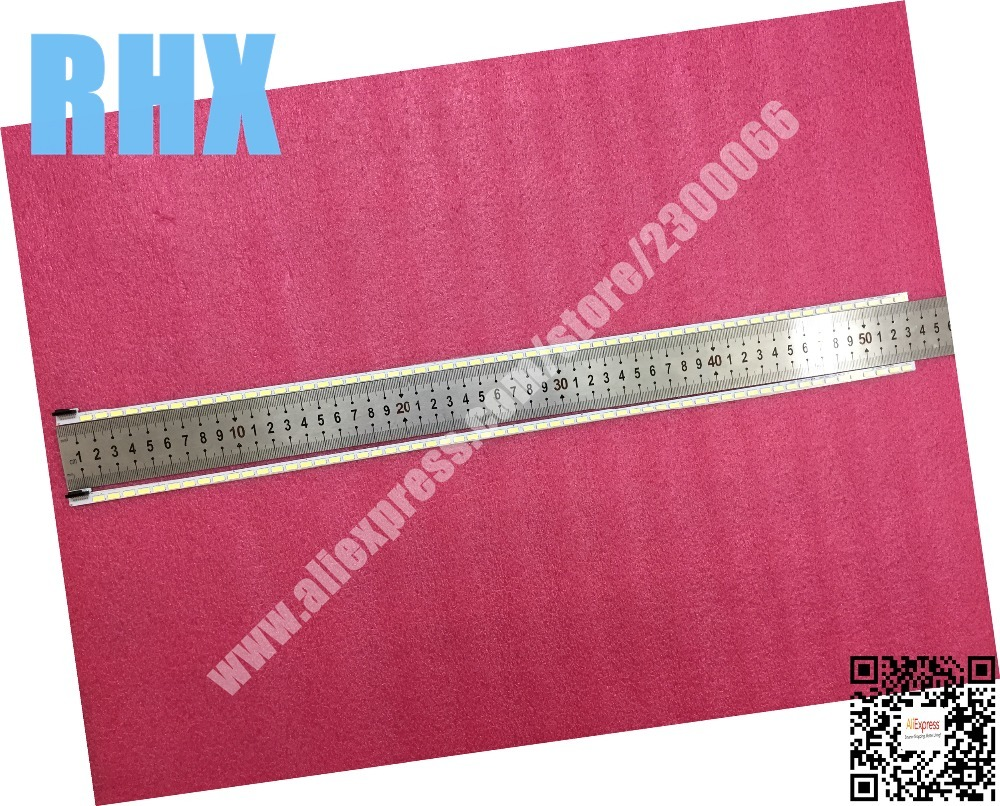 5piece/lot FOR LG LCD TV LED backlight screen LC420EUN SE F1 Article lamp 6916L1113A 6922L-0016A 1piece=60LED 531MM