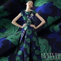 בד מעיל רוח מעיל שמלת אקארד בדי אופנה אקארד תלת ממדים מותאמים 145 ס