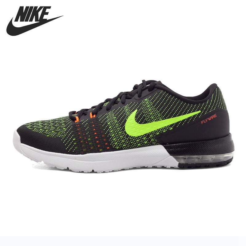 Chaussures de course NIKE AIR MAX TYPHA pour hommeChaussures de course NIKE AIR MAX TYPHA pour homme