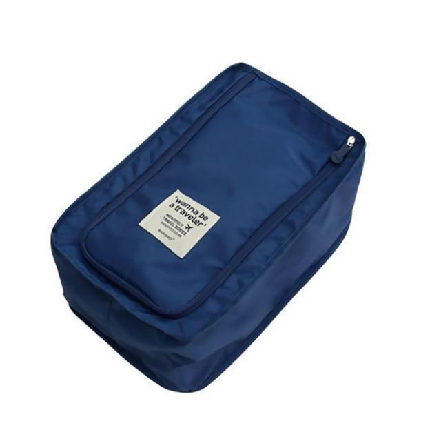 Bolso seco impermeable malas viagem Equipaje bag para la mujer joven viajes cubos de embalaje cajas de zapatos de viaje Monopolio viajes hogar de mano bolsas