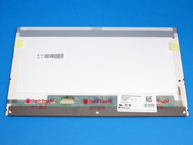 15 6 laptop LCD Screen Fit For LP156WD1 TLA2 TLB1 TLB3 TLB4 TLD1 TLD2 TLD3 TPB1