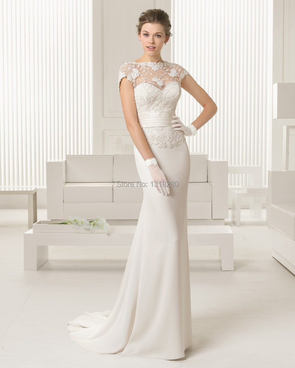 short sexy wedding dresses 54 2