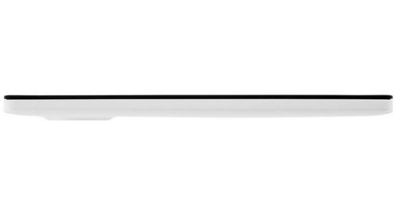 950XL-5