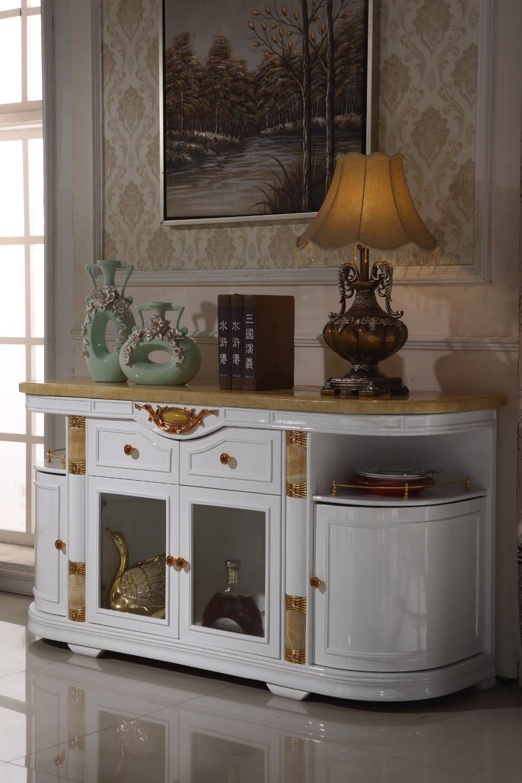 Side Cabinets For Living Room Popular Side Table Cabinet Buy Cheap Side Table Cabinet Lots From
