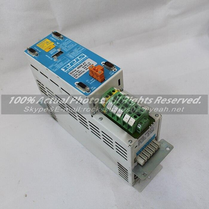 Reis робототехники Reis id: 3520782 диск 4003 AT используется в хорошем состоянии с бесплатной доставкой