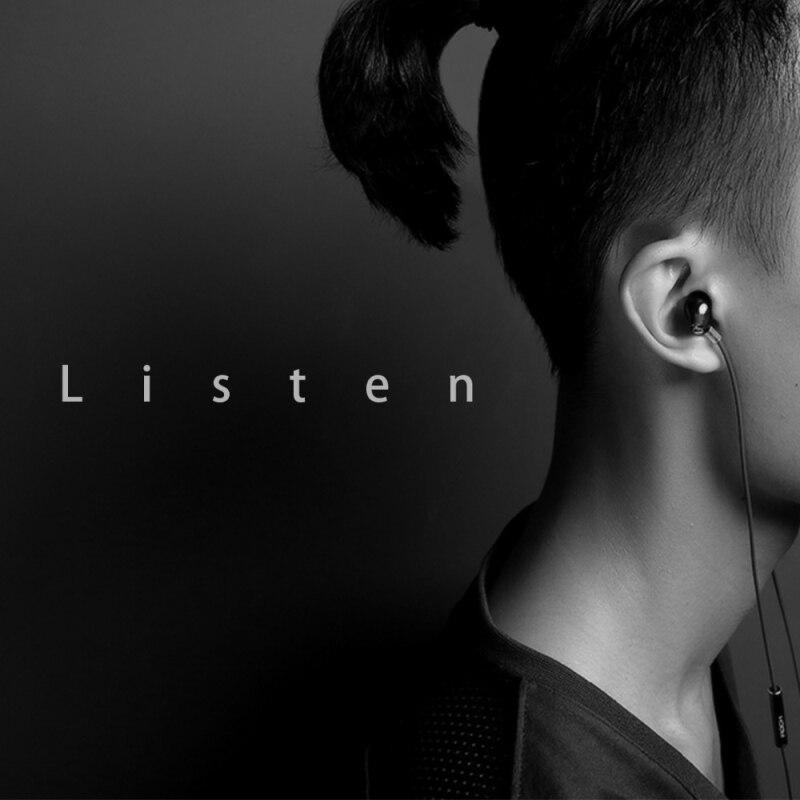 Rock Zircon Stereo Earphone In Ear Headset Rock Zircon Stereo Earphone In Ear Headset HTB1snKQRFXXXXbxaXXXq6xXFXXXJ