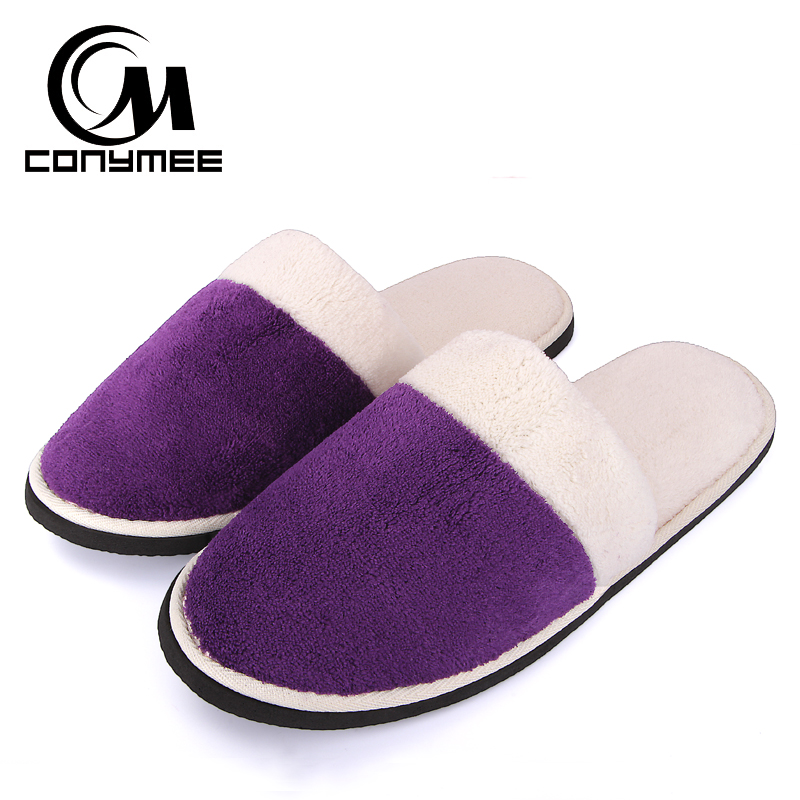 CONYMEE JD-PM Home Slippers conymee jd xtw home slippers