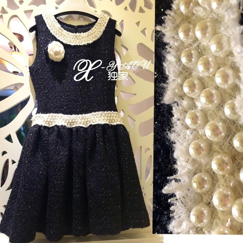 Femmes Crop Bureau Top Costume Personnalisé Costume Veste Tweed Xs Et 5xl Dames Robe Élégant Pièce Ensemble Ensemble Mince 2 rqw8Or