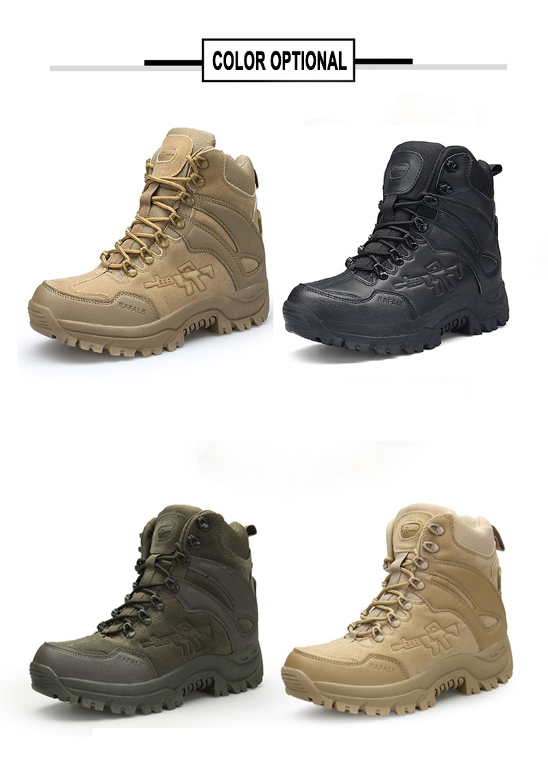Men-Army-Tactical-Trekking-Sneaker-Boots-Sports-Shoes (2)