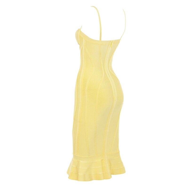 martine-yellow-03