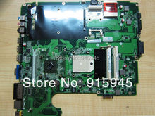7230/7530 integrated motherboard with card reader for A*cer 7230/7530 MBARL06001 100%full test