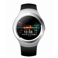 2016 neue l6s smart watch sim tf karte bluetooth smartwatch für ios androld system smart clok sitzende erinnerung fitness tracker