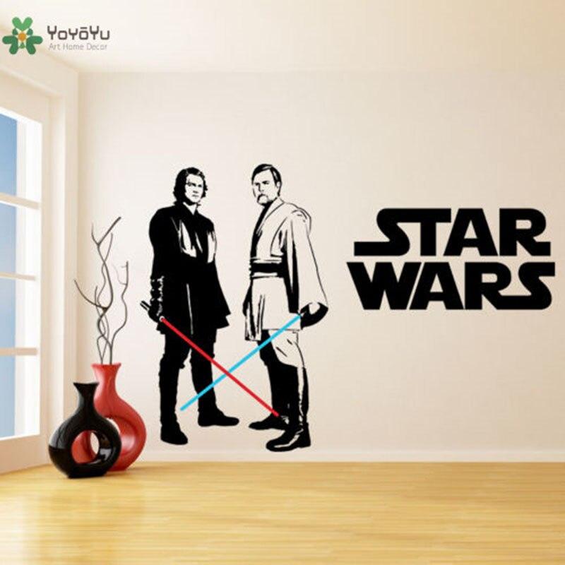 Lightsaber, Wars, Deco, Skywalker, Star, Decoration