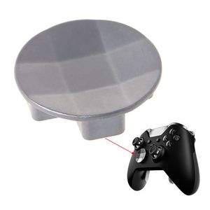 Image 2 - Round Magnetic Dpad Hot Gamepad Circle Replacement Parts Game Accessory for Xbox One Elite Wireless Controller