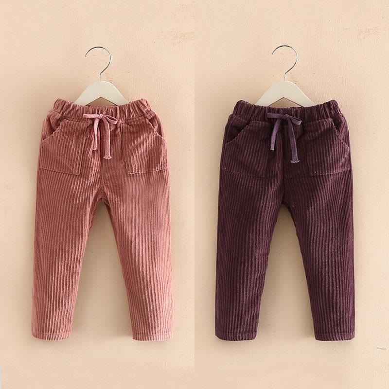 4f7a96547ce4 Girl Autumn Coat New 2018 Fashion Baby Girls Plaid Blazer Coat ...
