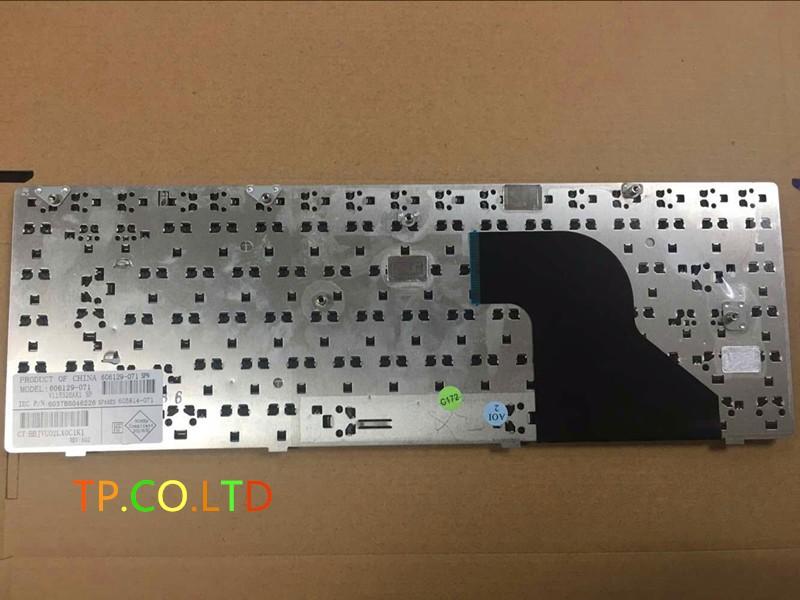 CQ6202