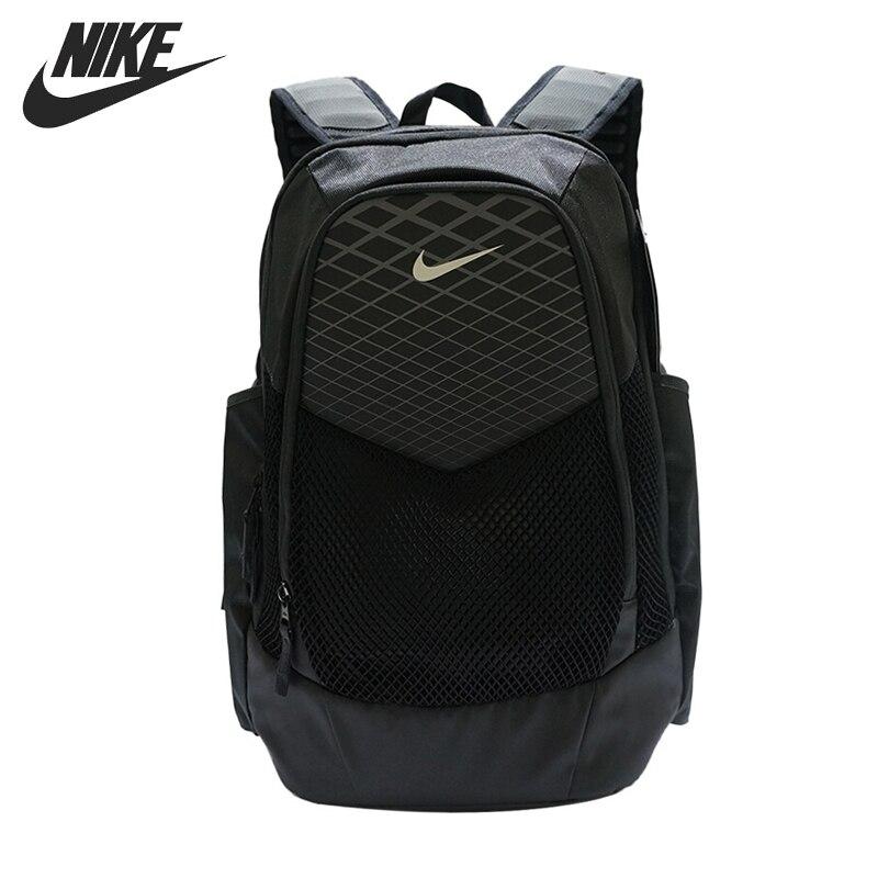 2bea1618d1 ออนไลน์ซื้อขายส่ง nikeกีฬากระเป๋า จากประเทศจีน nikeกีฬากระเป๋า ค้า ...