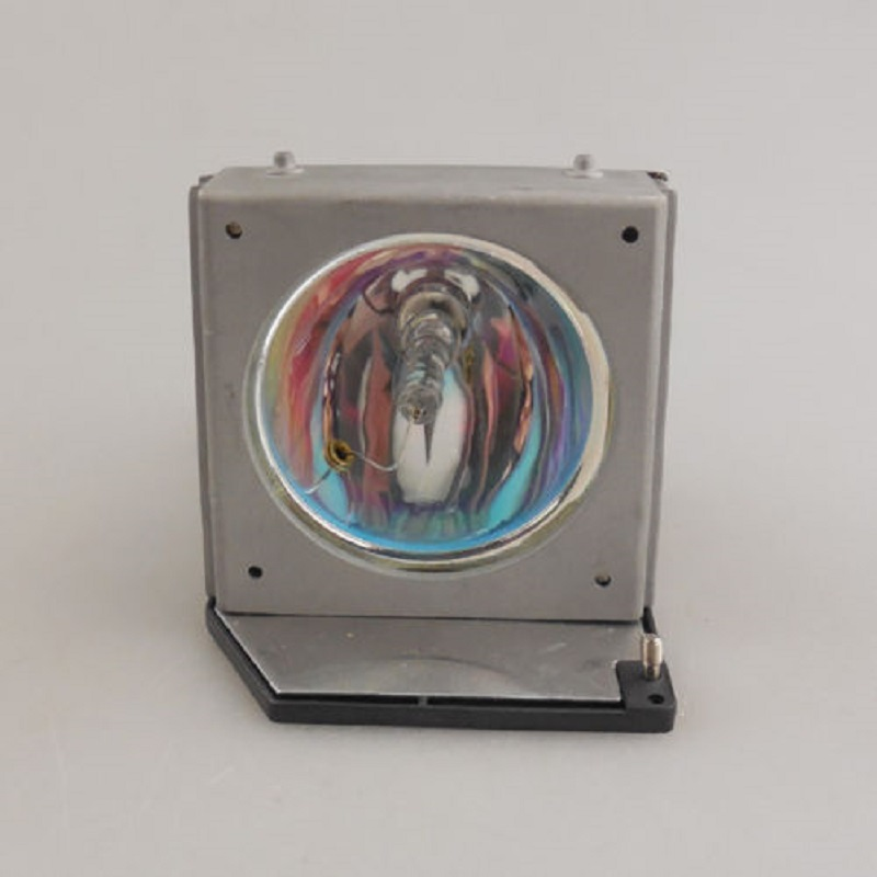 все цены на Original Projector Lamp Module Original Bulb Inside With Housing EC.J4401.001 for ACER PH530 / X25M Projectors онлайн