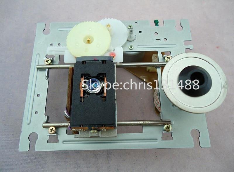Brand new SANYO CD do laser SF-91 5/8 P mecanismo optical pick up para caseira leitor de CD Bose sistema de mídia