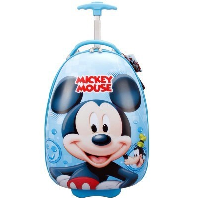 Popular Kids Trolley Luggage Bags-Buy Cheap Kids Trolley Luggage ...