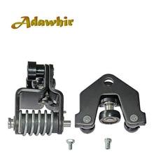 dandkey remote 2 button silicone car key case cover for renault trafic vivaro primastar master kangoo 1 Set Sliding Door Roller For Renault Trafic II 2 Vivaro Primastar 7700312372, 7700312012