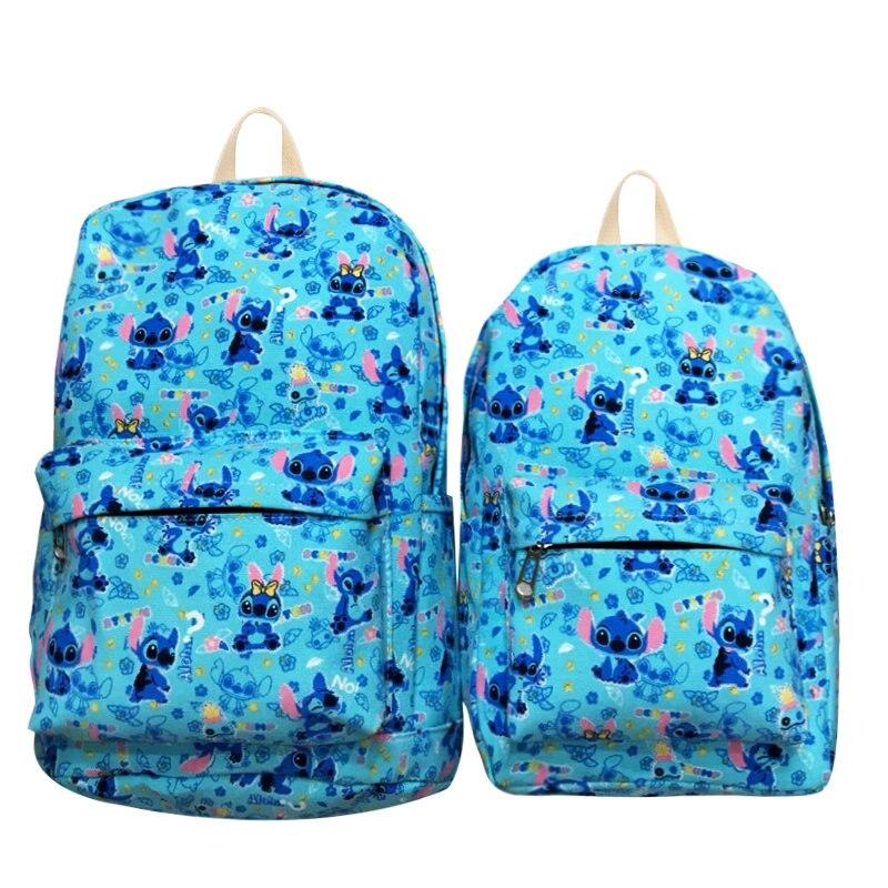 top 9 most popular women backpack mochila feminina casual