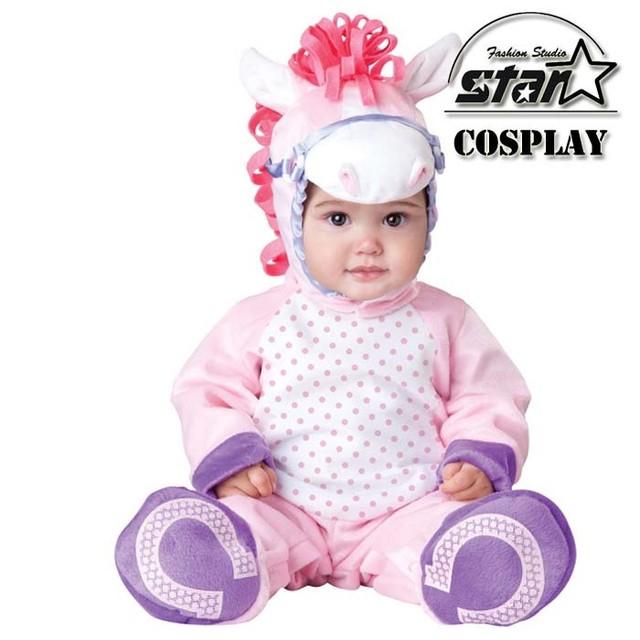 Romper do bebê Macacão de Bebê Tigre Dos Desenhos Animados de Animais Traje New Born Baby Girl Roupas Com Capuz terno Infantil Roupas Recém-nascidos Unissex
