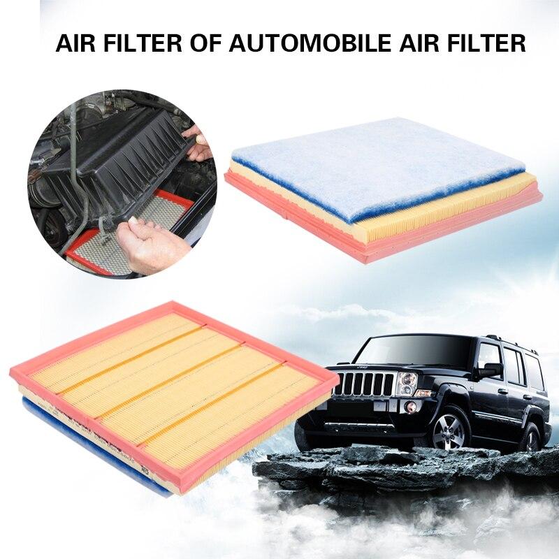 Воздушный фильтр для двигателя A3147C подходит для нескольких моделей воздушный фильтр двигателя воздушные фильтры автомобильный воздушный фильтр двигателя высокого качества 20897358