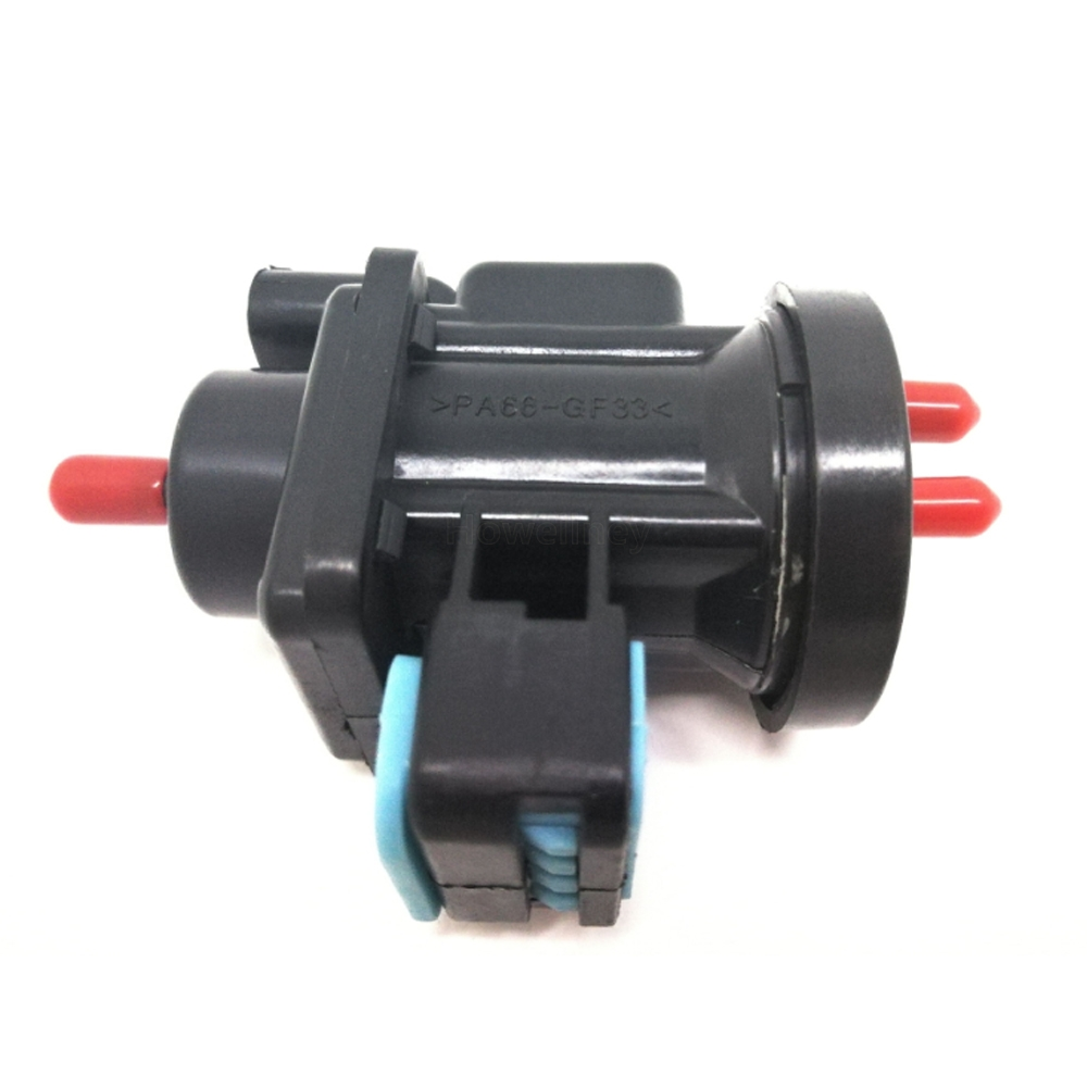 acuum Pressure Converter Solenoid Valve A0005450527 0005450427 <font><b>0005450527</b></font> A0005450427 For Benz C-Class W210 W163 W202 W203 220 image