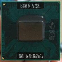 E5-1620V2 Original Intel Xeon 1620 V2 3.70GHZ 4-Core 10MB SmartCache FCLGA2011 130W