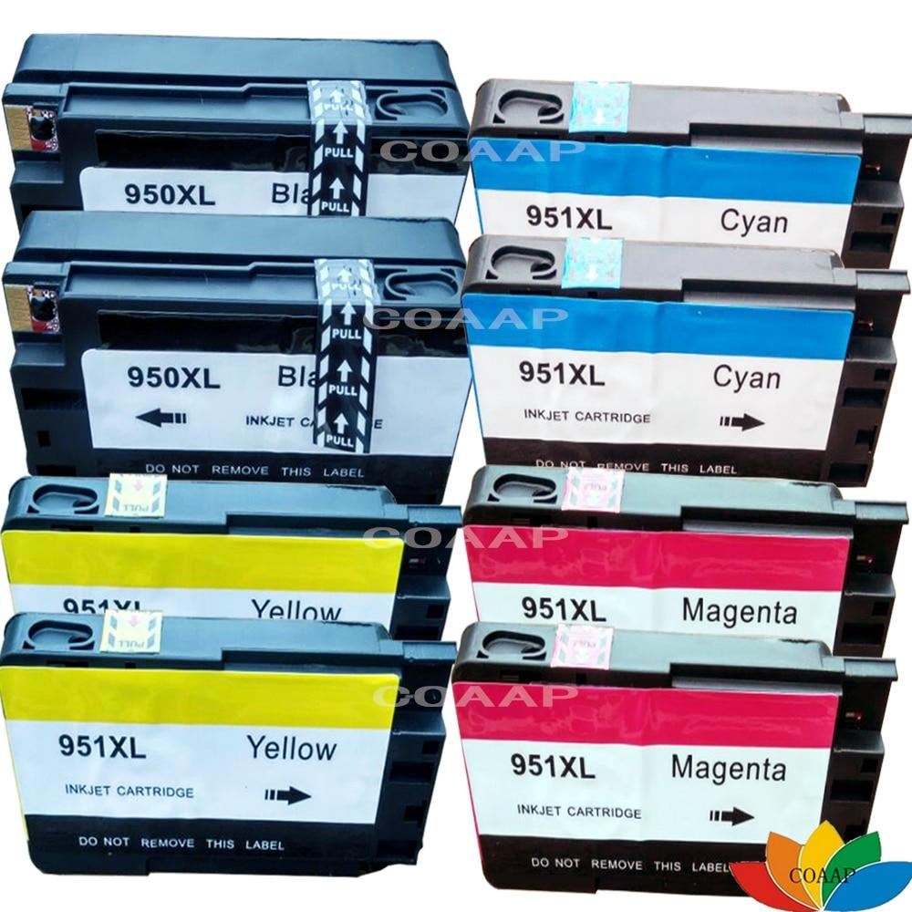 8 संगत हिमाचल प्रदेश 950 951 950XL - कार्यालय इलेक्ट्रॉनिक्स