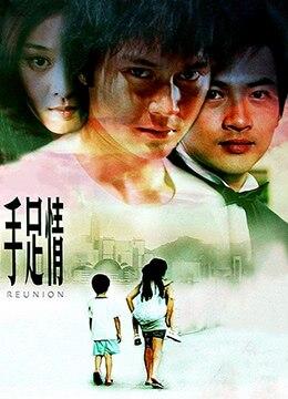 《手足情》2002年香港剧情电影在线观看