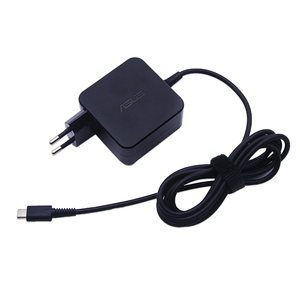 Image 5 - Chargeur de adaptateur pour ordinateur portable 65W USB type c pour Asus Lenovo ThinkPad 20V 3.25A 15V 3A 9V 3A 12V 3A 5V 2A adaptateur secteur