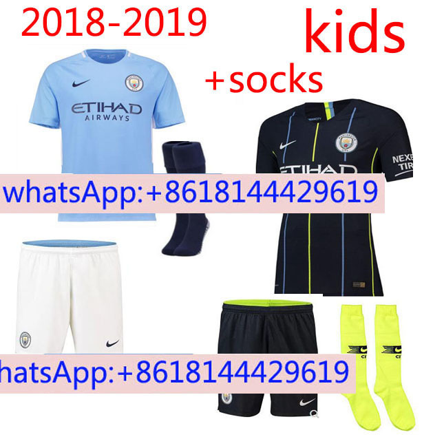 eb8db7d6 Buy manchester. city jersey and get free shipping on AliExpress.com